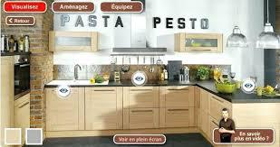 cuisine ottawa conforama meubles cuisine conforama soldes ottawa de newsindo co