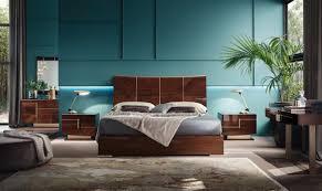 Alf Bedroom Furniture Collections Contemporary Bedroom Bellagio