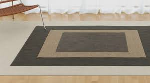 How To Pick A Rug How To Choose A Rug Rug Buying Guide At Lumens Com