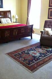 bedrooms fair trade bunyaad rugs