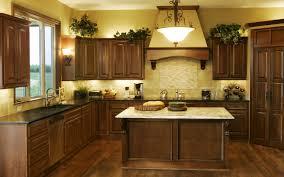 Cabinets Kitchen Gallery LLC - Kitchen cabinets evansville in