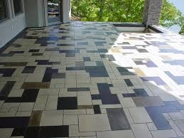 33 best missouri decorative concrete contractors images on