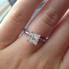real diamond engagement rings real wedding rings real engagement rings photo album wedding goods