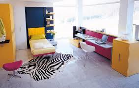 Zebra Area Rug Zebra Area Rug Interior Design Ideas