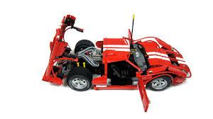 lego rolls royce armored car lego ford gt40 by sariel joe pinterest ford gt40 lego and ford