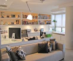 office living room home office in living room chaymaucam com