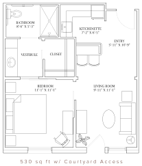 floor plans the oaks at liberty grove
