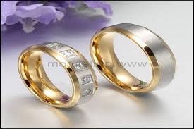custom wedding bands custom wedding bands for evgplc