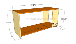 build a corner desk plans friendly woodworking projects