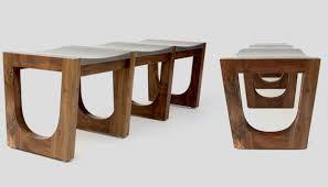 Design Furniture At Bklyn Designs 2009 Wüd Furniture Design 3rings