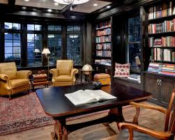 luxury home office design luxury home office design custom luxury