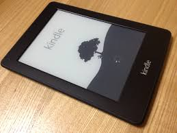 is kindle an android device how to buy books on a kindle e reader kindle android tablets