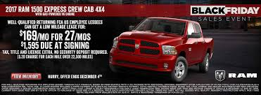 dodge jeep ram dealership plymouth charter township chrysler dodge jeep ram dealer in