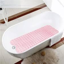 online get cheap large shower mat aliexpress com alibaba group