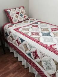 Patchwork Comforter 28 Best Bedding Images On Pinterest Children Pottery Barn Kids
