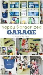25 best garage organization images on pinterest organization