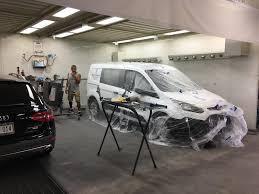 paint matching u0026 repair great plains auto body