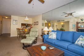 oak island beach villa 0804 a caswell beach vacation rental