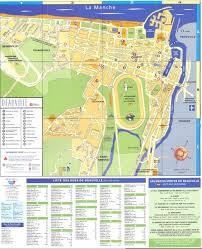 map of rouen rouen map rouen mappery