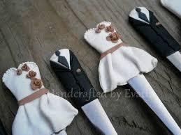 Wedding Gift Knife Set Best 25 Wedding Gift Cutlery Set Ideas On Pinterest Wedding