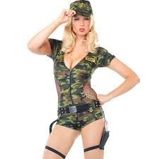 military costumes military costumes military uniform army