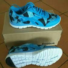 Jual Reebok Zigtech Original temukan dan dapatkan sepatu reebok original hanya rp 320 000 di