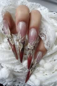 90 best 3d nail art images on pinterest 3d nails art 3d acrylic