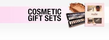 Makeup Gift Baskets Buy Makeup Gift Sets Makeup Products Online Priceline