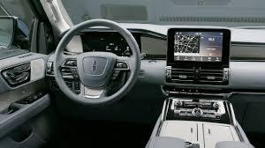 lincoln navigator interior 2016 lincoln navigator interior brokeasshome com