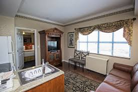 Two Bedroom Suites In Orlando Near Disney Westgate Palace A Two Bedroom Condo Resort 2017 Room Prices