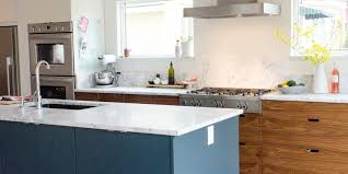 kitchen base cabinets perth ikea kitchen review remodel cost cabinets quality kitchn