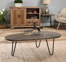 centerpiece coffee table decorating ideas pictures metallic