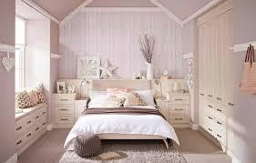 hotel romantique avec dans la chambre belgique décoration chambre romantique 93 rouen 09531505 ciment