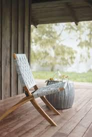 natural home decor stump decor pieces for natural home decor