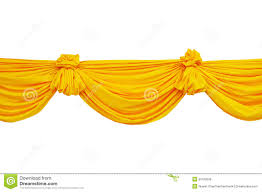 ribbon fabric fabric ribbon stock image image of clothes color arrangement