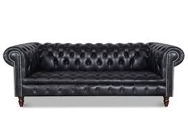 sofa stil chesterfield sofa chesterfield collins