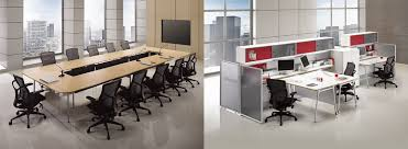 furniture new open concept office furniture home style tips