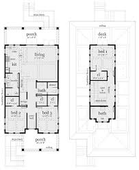 98 best aa images on pinterest architecture house floor plans