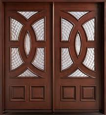 Home Design For Village by Entry Double Door Designs Choice Image Doors Design Ideas