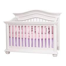 Convertible Crib Babies R Us 20 White Crib Babies R Us Lopiukas Babies R Us Rocking Crib In
