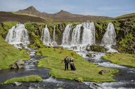 wedding planning for dummies iceland wedding planner adventure weddings luxury elopements