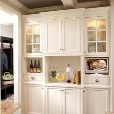 Recessed Lighting In Kitchen Kitchen Recessed Lighting Design Ideas