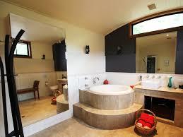 bath house cabin wedding reception venue south coast nsw stanwell