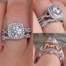 engagement ring financing how to finance engagement ring designs by verragio raymond