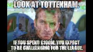 Top Memes 2014 - top 10 football memes of 2014 youtube