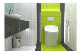 Bio Bidet Bb 1000 Supreme Luksusowa Toaleta Myjąca Z Polskim Pilotem Sterowania