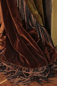 Chocolate Brown And Red Curtains Curtains Delight Black Brown And Red Curtains Graceful Red And
