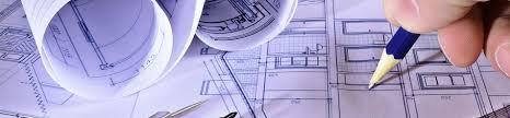 Build A Home Build A Home Yourhome1source Com