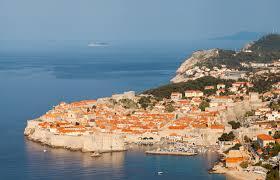 Kings Landing Croatia by 5 Game Of Thrones Sites Perfect For Visiting Milk U0026 Flowers