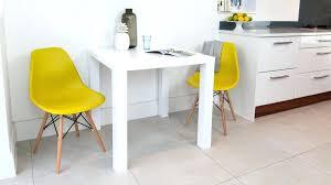 retro yellow kitchen table yellow kitchen table nhmrc2017 com